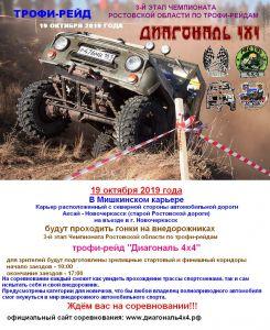 http://forum.skif4x4.ru/extensions/hcs_image_uploader/uploads/950000/500/950840/thumb/p1dmo9iakc1aie15v7ki2k875hh1.JPG